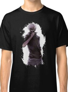 tokyo ghoul kaneki Classic T-Shirt