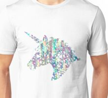 Uni Head! Unisex T-Shirt