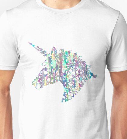 Uni Head! Unisex T-Shirt