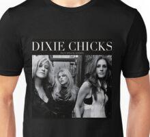 dixie chicks tour  Unisex T-Shirt