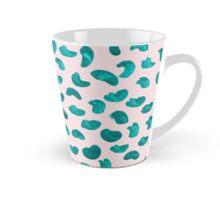 Wiggle 1  Tall Mug