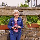 Stephanie aka Shulie ....................N Ireland by Fara