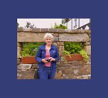 Stephanie aka Shulie ....................N Ireland Unisex T-Shirt