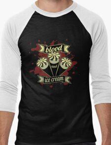 Blood & Ice Cream - Variant T-Shirt