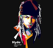 Hyde L'arc~en~Ciel Vamps Unisex T-Shirt