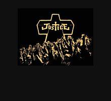 Justice - 1 Unisex T-Shirt