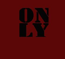only by Sajeev Chandrasekhara Pillai