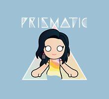 PRISMATIC T-Shirt