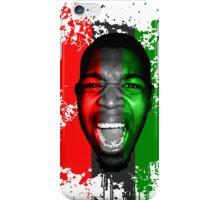 My True Colors iPhone Case/Skin