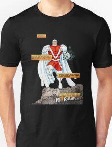 Majestros son of Kherra Unisex T-Shirt