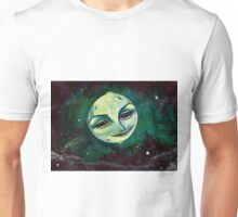 Chill Planet Unisex T-Shirt