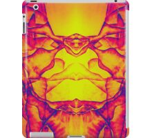 Hot, Hot, Hot iPad Case/Skin