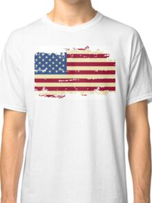Real American Classic T-Shirt