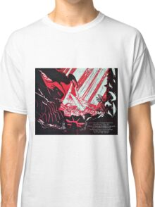 Creatures in the Clearing Classic T-Shirt