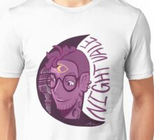 Cecil- Welcome To Night Vale Unisex T-Shirt