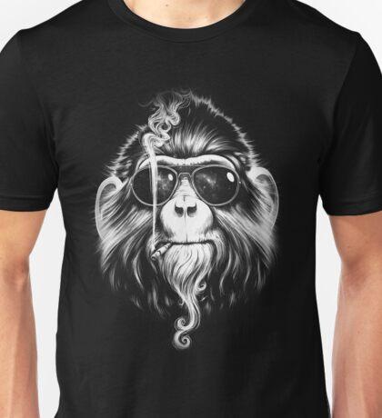 Smoke 'Em If You Got 'Em Unisex T-Shirt