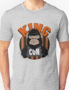 King Con T-Shirt