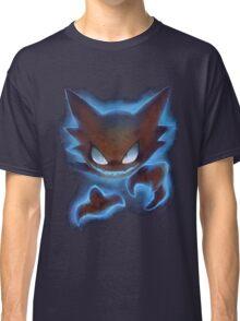 Pokemon Haunter Classic T-Shirt