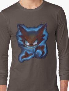 Pokemon Haunter Long Sleeve T-Shirt