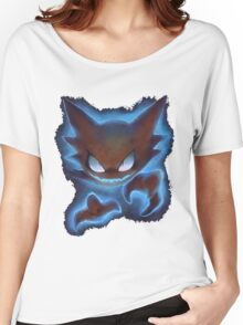Pokemon Haunter Women's Relaxed Fit T-Shirt