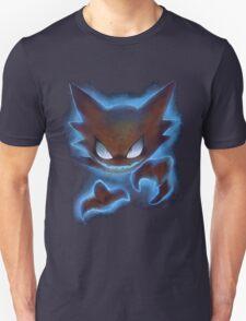 Pokemon Haunter Unisex T-Shirt