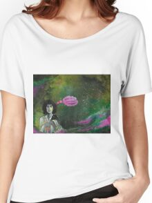 Where Did I Park? Women's Relaxed Fit T-Shirt