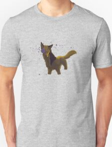 Blossoms of the Night Unisex T-Shirt