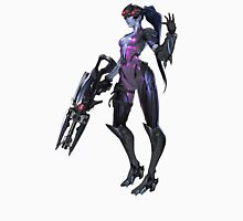 Overwatch - Widowmaker Unisex T-Shirt