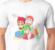 Pax East Unisex T-Shirt