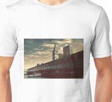 S.F. Port Unisex T-Shirt