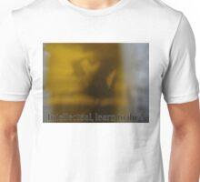 Alejandro Jodorowsky Awake  Unisex T-Shirt