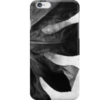 Solid iPhone Case/Skin