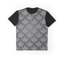 This Is Canada Graphic T-Shirt
