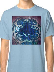 Tiger_8538 Classic T-Shirt