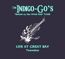 The Indigo-Go's Tour!! (Zelda: Majora's Mask) T-Shirt