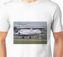 Alliance VH-FKG Unisex T-Shirt