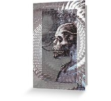 Title code:- 666 Greeting Card