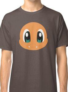 Char Classic T-Shirt
