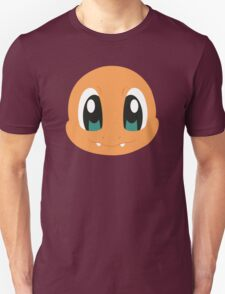 Char Unisex T-Shirt