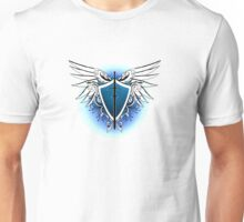 Claymore Concepts Unisex T-Shirt