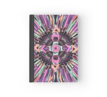 MNFLD Hardcover Journal