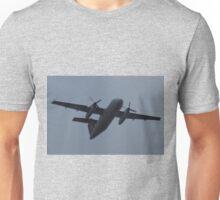 VH-XFQ Unisex T-Shirt