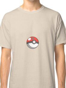 Gotta catch em Classic T-Shirt