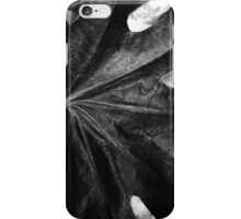 Reliable iPhone Case/Skin