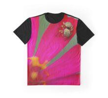 Alone again Graphic T-Shirt