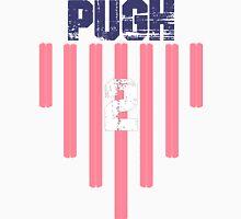 Mallory Pugh #2 | USWNT Olympic Roster Unisex T-Shirt