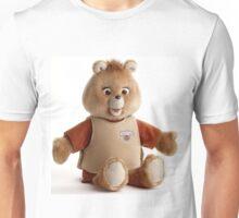 Teddy Ruxpin Unisex T-Shirt