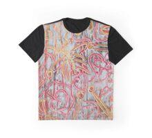 Rustic Bones Graphic T-Shirt