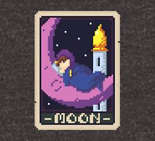Moon Tarot - Sleep Unisex T-Shirt
