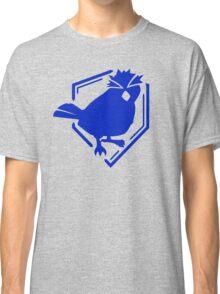 Team Pidge Classic T-Shirt